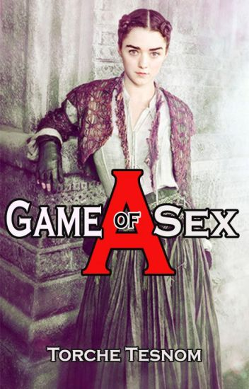 A Game of Sex