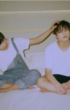 Secret love. (Vkook fanfiction) by oneofthearmy
