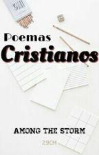 Poemas Cristianos.  by RF_OldGuard