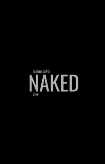 Naked [2Jae]
