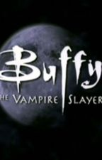 Buffy's sister (btvs fanfic) by Effyholder