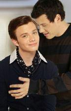I need help to forget (Glee/Kurt/Finn/Furt) by Rubirex