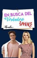En busca del verdadero Amor (Valentina y Michael) (Simbar) | Terminada!! by missalxne-