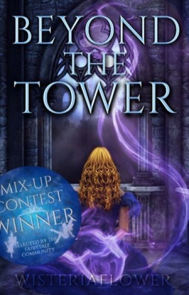Beyond the Tower (updated regularly)