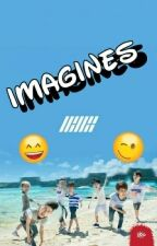 iKON imagines by Me_CrazyKonic