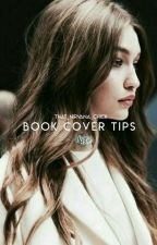Book Cover Tips by THAT_NIRVANA_CHICK