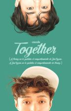 Together | SuLay by -fckzyx