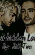 ~ Forbbiden Love ~ Por BillyTwc89 by Billytwc89