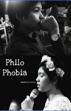 Philo Pobia by DyowsaT