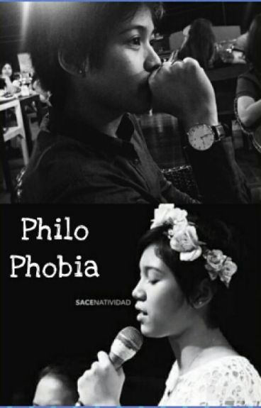 Philo Pobia