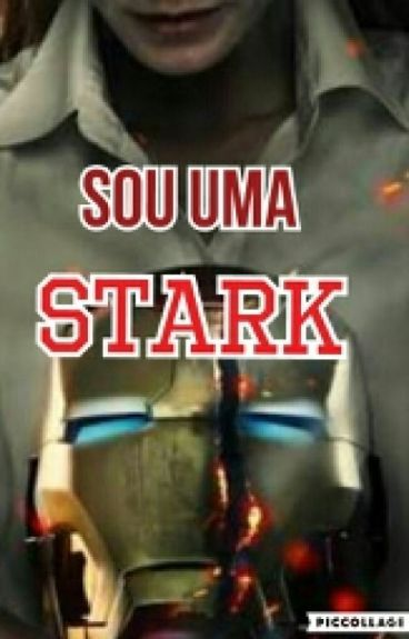 Eu Sou Uma Stark