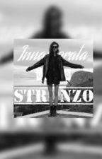 Innamorata Di Uno Stronzo by Finearel_