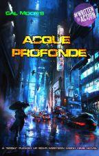 Acque Profonde by Calmood
