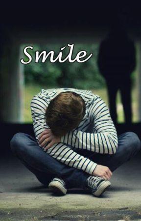 Smile by DoReMiFaSoDoneWithU