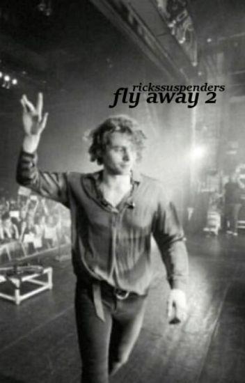 Fly Away 2 |Muke|