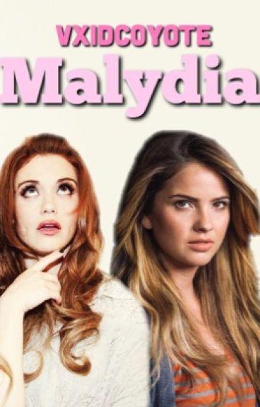 Malydia