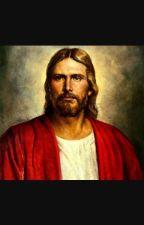Jesus Wattys2016 by millett46