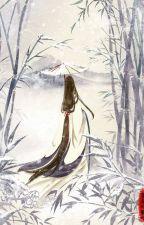 Thần y đích nữ by SeverusPrinceSnape