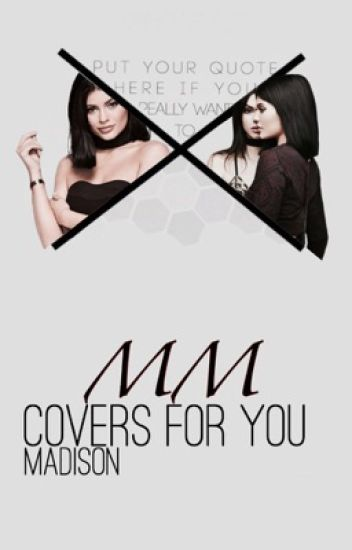 MM||for you€'closed'