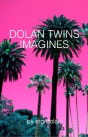 Dolan Twins Imagines  by etgrdolan