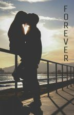 Forever by foreverlyDream