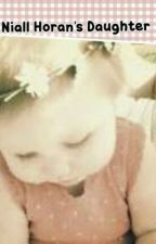 Niall Horan's Daughter by amylovesniall1119
