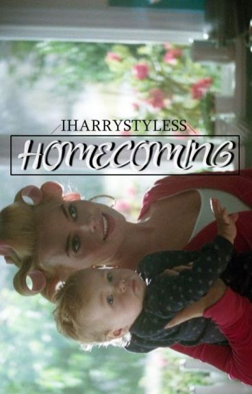 Homecoming | Harry Styles