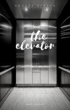 The Elevator { SULAY } by nobarabyakko