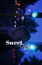 Sweet White | Harry Styles  by t-oxicfeelings