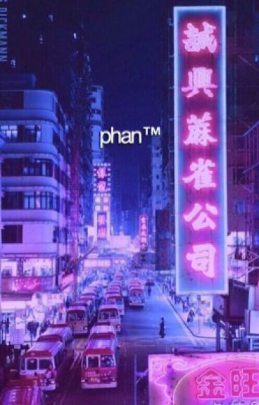 phan™