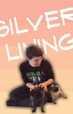 Silver Lining ; Dan Howell  by FutureHeartts