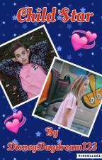 Child Star by DisneyDaydream123