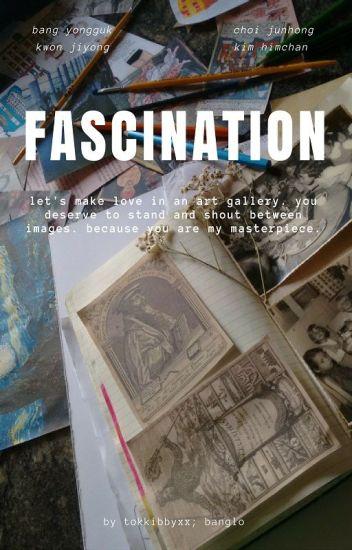 «fascination» banglo