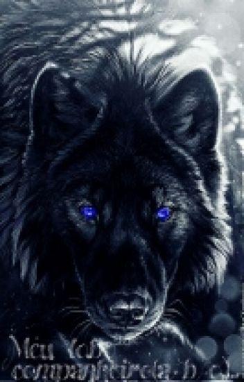 Meu Lobo Companheiro(a/b/o)