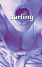 darling ~ larry au (italian translation) by sherlockian08