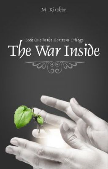 The War Inside