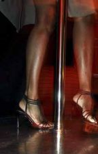The Stripper Next Door by Sporty218