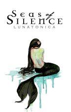 Seas of Silence by lunatonica