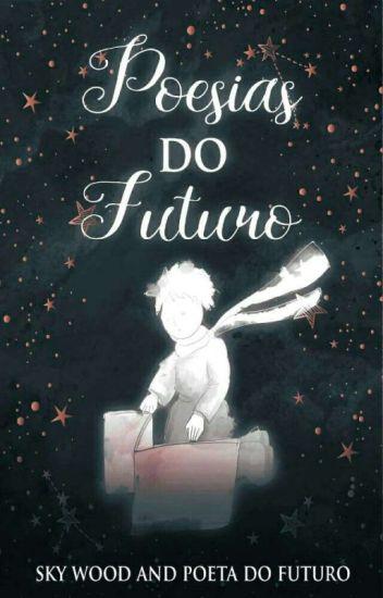 Poesias do Futuro