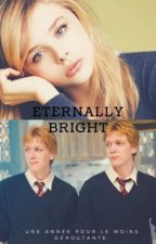 Eternally Bright by Lauura_x