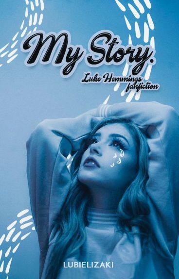 My Story. | L.H.