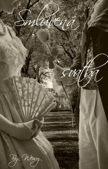 Smluvená Svatba