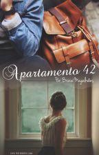 Apartamento 42   by abrumag