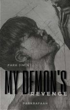 My Demons »Pjm by ParkRafaah