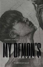 My Demons »Pjm by ParkRafaah