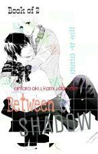 [2]Between of Shadow (MxBxB) (Yaoi) by aonpayne