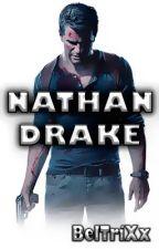 La historia de Nathan Drake (Uncharted 1,2 y 3) by BelTriXx