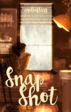 Snapshot ✓ by arcticstars