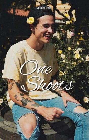 One Shoots {Book2}
