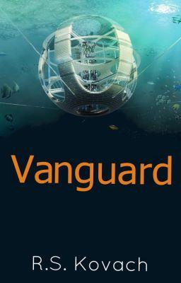 Vanguard (Preview)